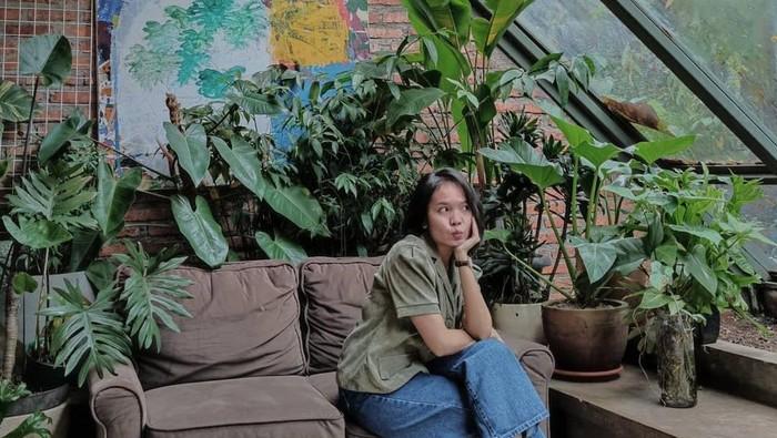 Rekomendasi Cafe Hits di Jakarta, Cocok untuk Cafe Hopping!