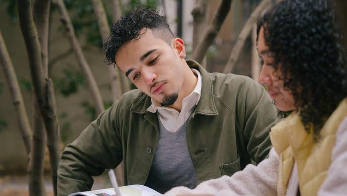 Segera Cari yang Lain, Ini 5 Tanda Gebetan Tidak Akan Pernah Membalas Cintamu