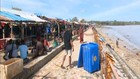 VIDEO: Antisipasi Covid-19, Pengungsi Akan Disewakan Rumah