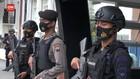 VIDEO: Densus 88 Tangkap Enam Terduga Teroris di Jateng