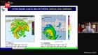 VIDEO: Baru Pertama Kalinya Siklon Tropis Terjadi Di Daratan