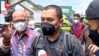 VIDEO: Eksepsi Ditolak Hakim, Penasehat Hukum Rizieq Kecewa