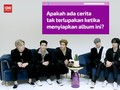 VIDEO: ASTRO Ungkap Hal Spesial di Balik Album All Yours