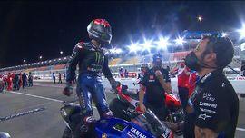 VIDEO: Highlights MotoGP Doha 2021