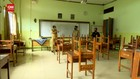 VIDEO: Uji Coba Sekolah Tatap Muka DKI DImulai Besok