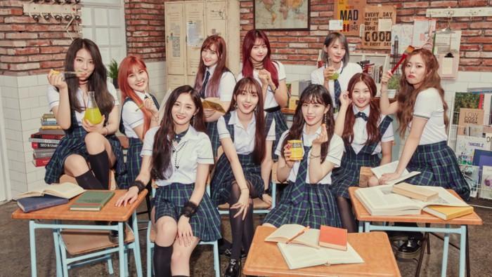 Agensi Gagal Promosi dengan Baik, 4 Grup K-Pop Ini Terpaksa Harus Hilang Popularitas!