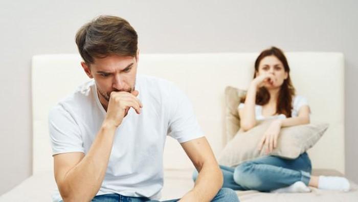 5 Tipe Cowok yang Sebaiknya Enggak Kamu Jadikan Pasangan