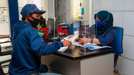 Korban Skimming di Cianjur Apresiasi Respons Cepat BRI