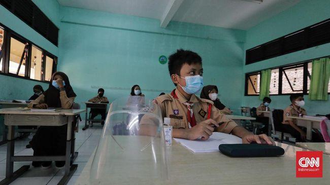 Gerindra menilai rencana pemerintah untuk memungut PPN dari jasa pendidikan atau sekolah tak etis dan tak sesuai amanat UUD 1945.