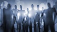 Proyek Galileo Pimpinan Harvard: Cari Jejak Teknologi Alien