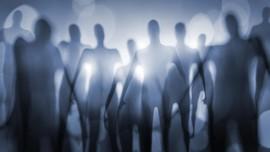 Ahli Sebut Pertemuan Alien-Manusia Berisiko dan Ide Buruk