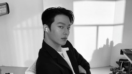 Agensi Pastikan Jang Ki-yong Wamil 23 Agustus 2021