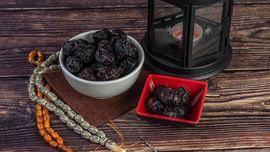 Tip Meramu Minuman dari Kurma Saat Bulan Ramadan