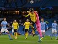 Prediksi Dortmund vs Man City di Liga Champions