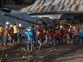 Update Bencana NTT: 177 Orang Meninggal, 45 Hilang
