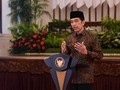 Susah Gapai Mimpi Jokowi Ekonomi Tumbuh 7 Persen Kuartal II