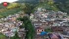 VIDEO: Mengagumi Keindahan Nepal Van Java di Magelang