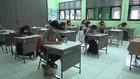 VIDEO: Hari Ini Sekolah Tatap Muka DKI Jakarta Dimulai