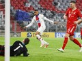 Daftar Top Skor Liga Champions: Mbappe Kejar Haaland