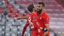 7 Klub yang Menolak Masuk European Super League