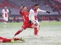Jadwal Siaran Langsung PSG vs Bayern di Liga Champions