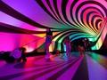 Taman Hiburan Bertema Permen Dibuka di LA