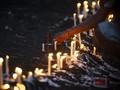 Jokowi di NTT: Terus Cari yang Masih Hilang 45 Orang