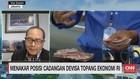 VIDEO: Menakar Posisi Cadangan Devisa Topang Ekonomi RI