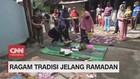 VIDEO: Ragam Tradisi Jelang Ramadan
