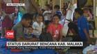 VIDEO: Status Darurat Bencana Kab. Malaka