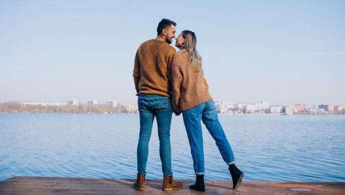 5 Tipe Cinta Menurut Psikologi, Kalau Perasaan Kamu ke Dia yang Mana?