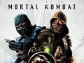 5 Fakta Mortal Kombat, Film Baru Joe Taslim
