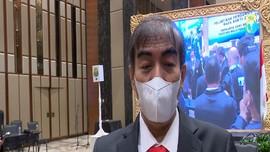 VIDEO: PBSI Ungkap Alasan Kirim 3 Wakil Ke India Open 2021