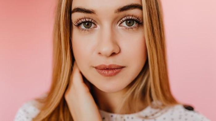 Benarkah Eyelash Extension Bisa Sebabkan Infeksi?