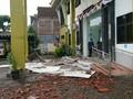 Penjelasan BMKG soal Gempa Susulan di Malang Jatim