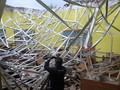 Korban Gempa Malang: 6 Orang Meninggal, 1 Luka Berat