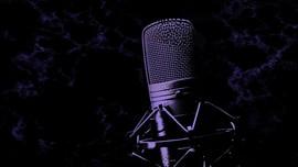 Arti Royalti Lagu dari Karaoke hingga Diskotek