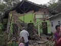 7 Fakta Gempa yang Mengguncang Malang