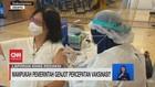 VIDEO: Mampukah Pemerintah Genjot Percepatan Vaksinasi
