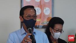 Sultan Tak Larang Warga Yogya Mudik Sebelum 6 Mei 2021