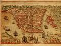 Jalan Mehmed II Rebut Konstantinopel dari Romawi Timur