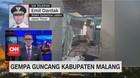VIDEO: Emil Dardak: Ada Korban Jiwa di Lumajang Akibat Gempa