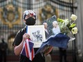 Pangeran Andrew Ungkap Kondisi Ratu Elizabeth II
