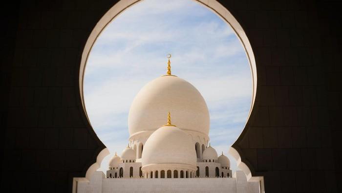 Amalkan Doa Menyambut Bulan Ramadan agar Mendapat Ampunan dari Allah SWT