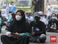 Pabrik Pan Brothers Beroperasi Kembali Usai Didemo Karena THR