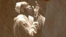 Kisah Bilal bin Rabah Mengumandangkan Azan Pertama di Dunia