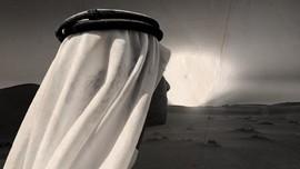 Kisah Utsman bin Affan, Khulafaur Rasyidin Pemilik Dua Cahaya