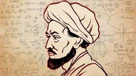 Al-Farabi, Filsuf Muslim Setara Aristoteles yang Mahir Sains