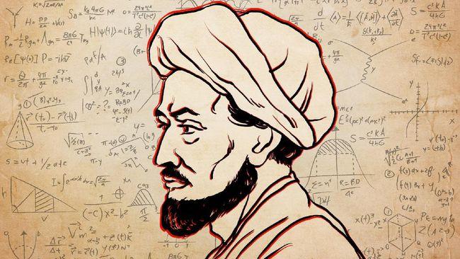 Cendekiawan Islam Abu Nasr al-Farabi disebut 'guru kedua' filsafat setelah Aristoteles karena dianggap pendiri filsafat di dunia Islam.