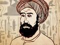 Al Zahrawi, Bapak Operasi Bedah Pertama Muslim Asal Spanyol